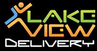Lake View Constanta ~ Delivery